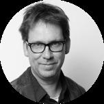 Gerard Weemhoff Producent en Regisseur Interactieve Live Web TV Bij Present your Startup ben ik verantwoordelijk voor het goed in beeld brengen van de geselecteerde startups. Ook denk ik graag mee aan de creatieve kant en lever mijn input daarvoor.