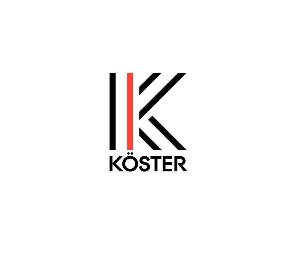 Logo Koster kleiner.jpg