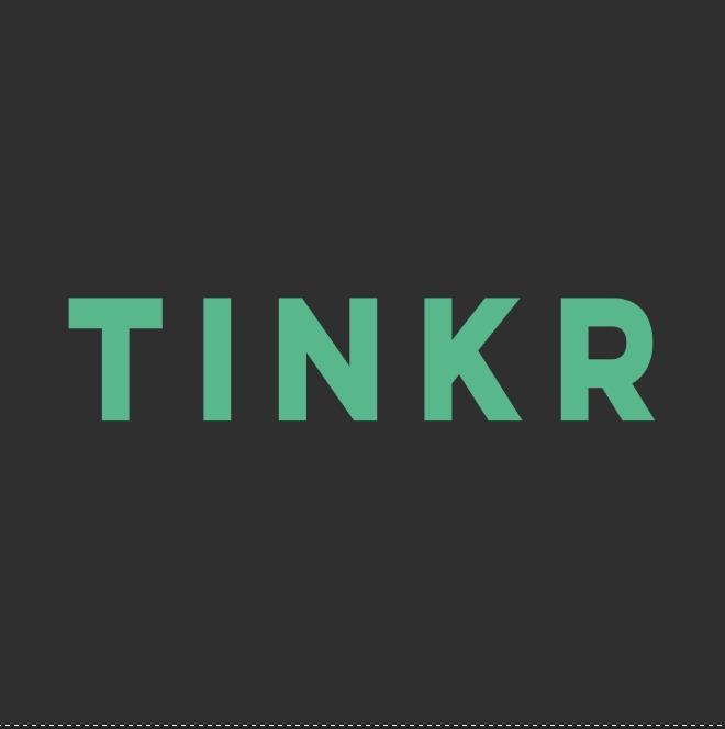 TINKR.jpg