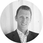 Peter van Bergen  Bestuurslid Present your Startup  Communiceren is een vak apart. Startups moeten zich dat eigen maken om straks een exit te kunnen maken.