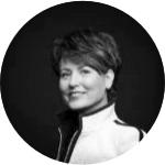 Marielle Wiegmans  Crowe Horwath Foederer  Sinds het begin van Present your Startup in 2014 ben ik betrokken. Ik begeleid ondernemers bij het waarmaken van hun ambities. Ik ben expert op het gebied van crowdfunding en corporate finance