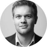 Projectleider Nederland   Ik ben altijd op zoek naar opvallende patronen, technologische innovaties en consumententrends, om meer inzicht te krijgen in de hedendaagse consumentencultuur. Present Your Startup biedt een plaats op de eerste rij aan de toekomst.