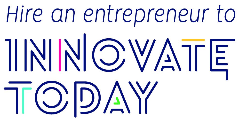 logo innovate today.jpg