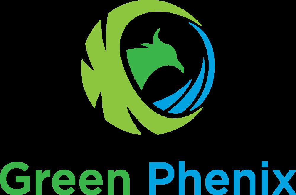 Green-Phenix-FC.png