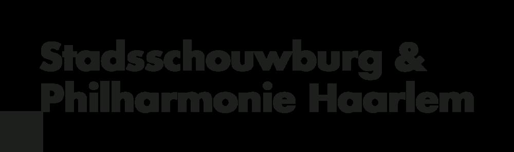 Logo - Stadsschouwburg & Philharmonie - Zwart.png