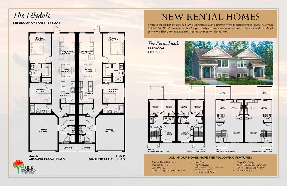 26752 ENL OUR SHER Rental Brochure_-1_Page_2.jpg