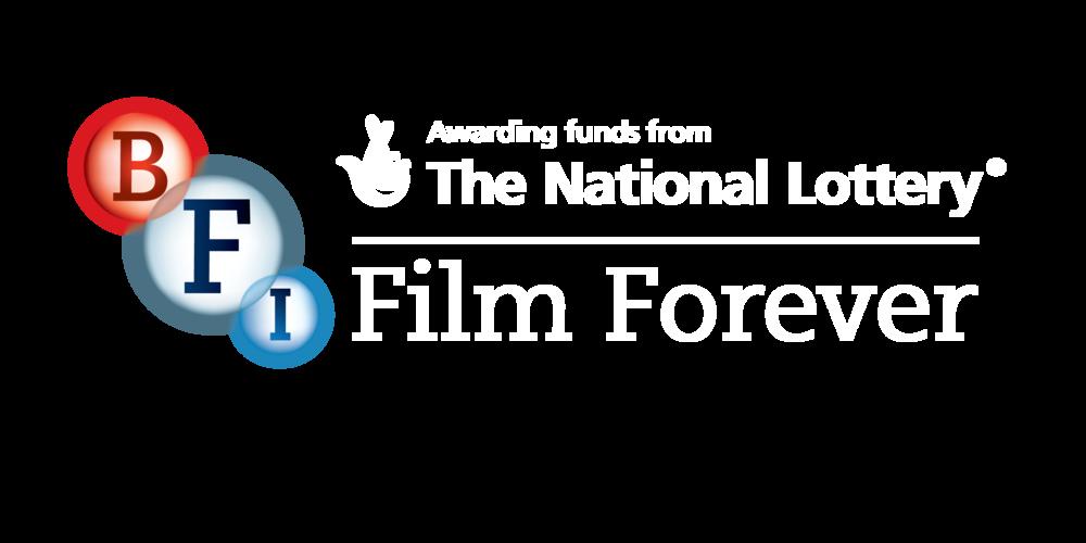 BFI_LOT_FF_COL_LOGO_GLOW_NEG.png