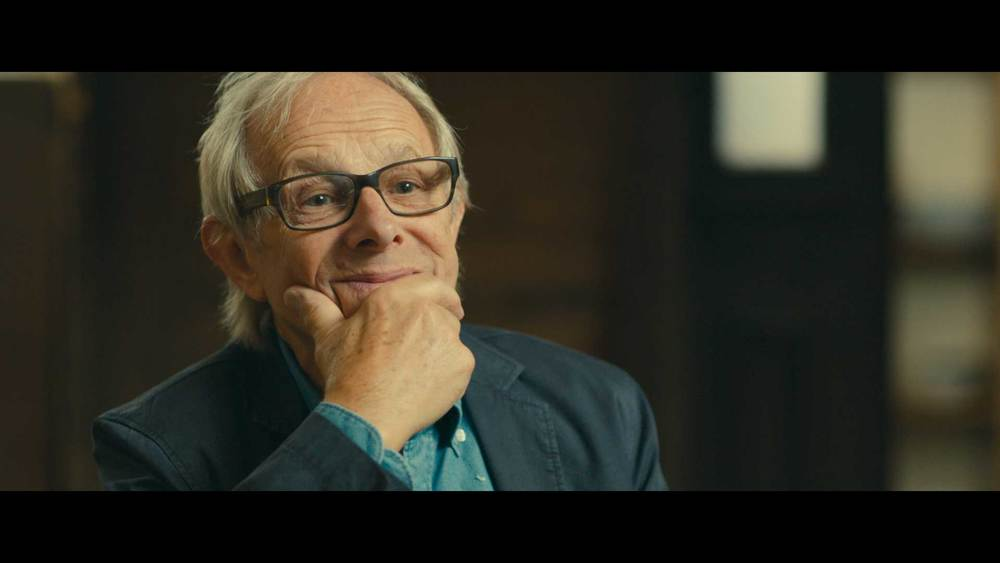 versus-the-life-and-films-of-ken-loach-dogwoof-documentary-1.jpg