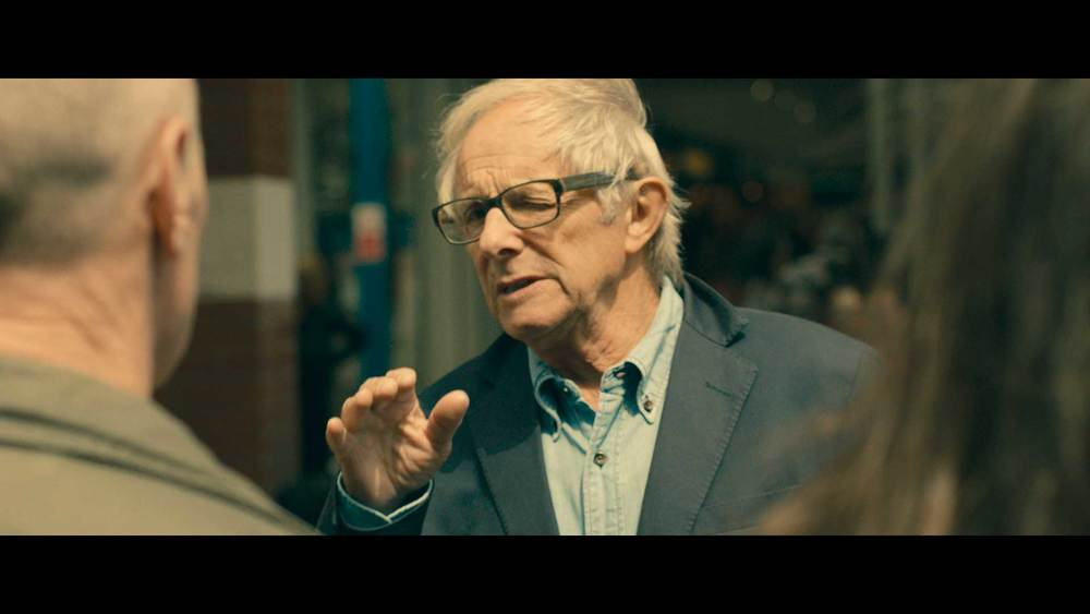 versus-the-life-and-films-of-ken-loach-dogwoof-documentary-3.jpg