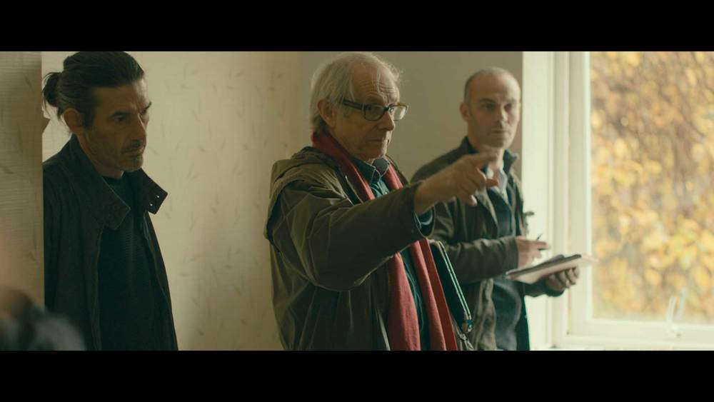 versus-the-life-and-films-of-ken-loach-dogwoof-documentary-5.jpg