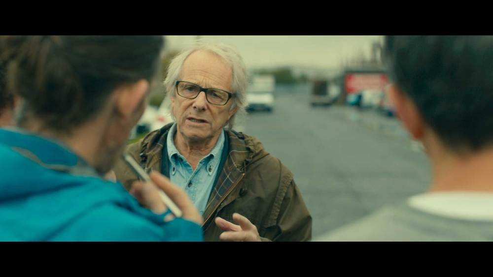 versus-the-life-and-films-of-ken-loach-dogwoof-documentary-7.jpg