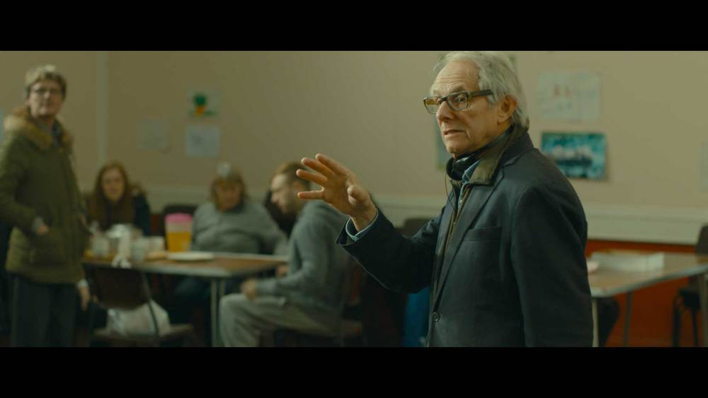 versus-the-life-and-films-of-ken-loach-dogwoof-documentary-8.jpg
