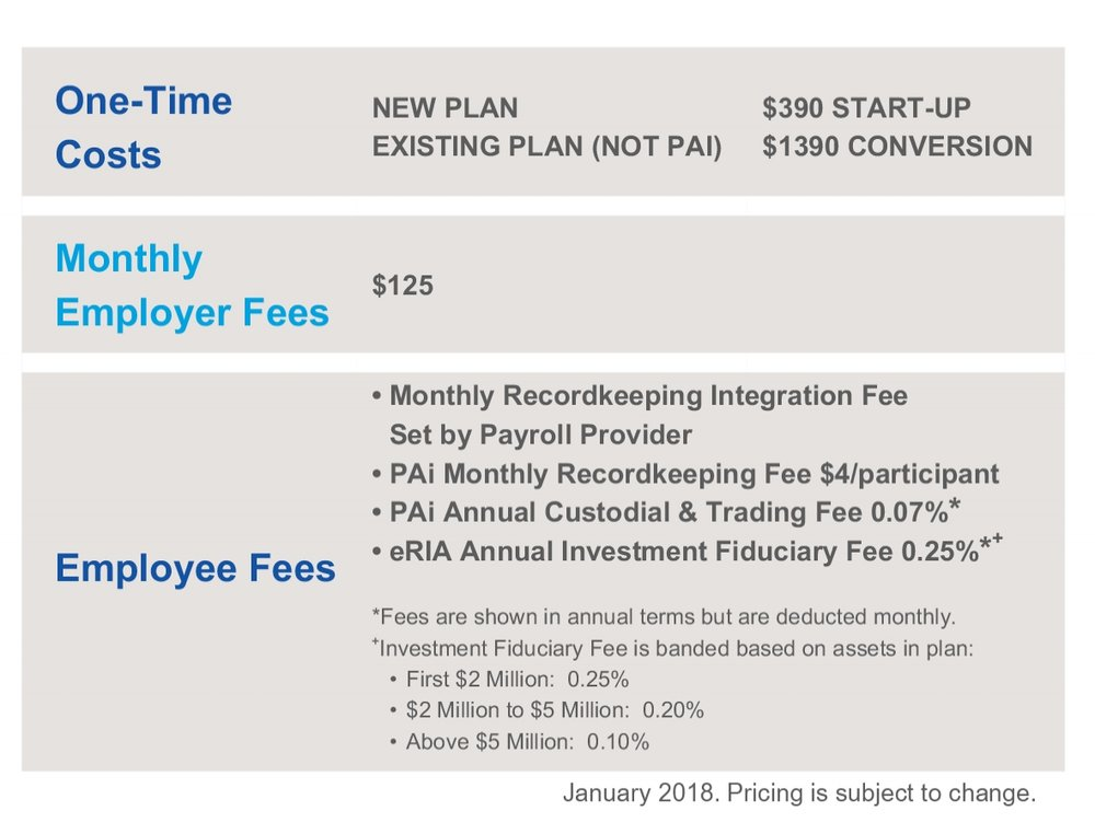 PlatinumRetire Pricing_P4M.jpg