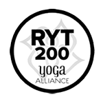 Yoga_allience_150.png