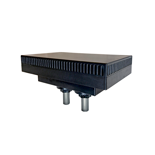 Thermoelectric Cooling Lid Module