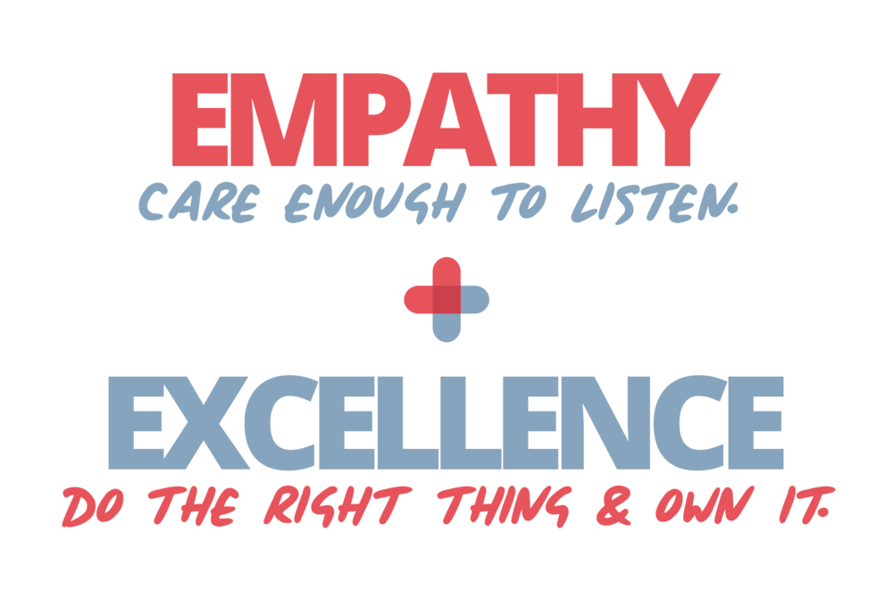 Empathy & Excellence poster.png