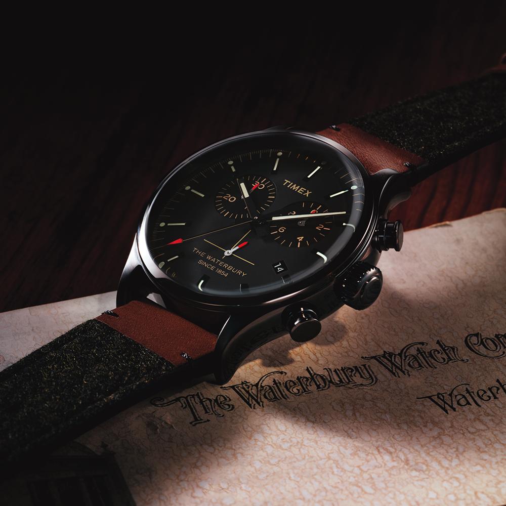 Timex Style_Waterbury_TW2P95500.png