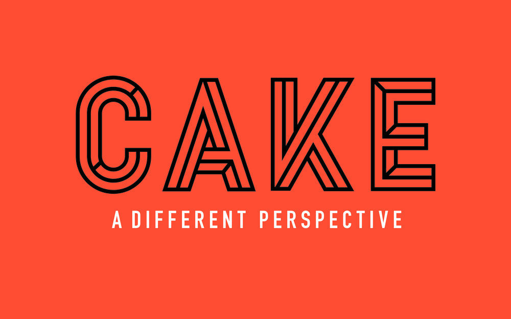 CAKE_Manderin_LR.jpg