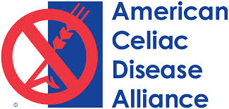 American_Celiac_Disease_Alliance[1].jpg