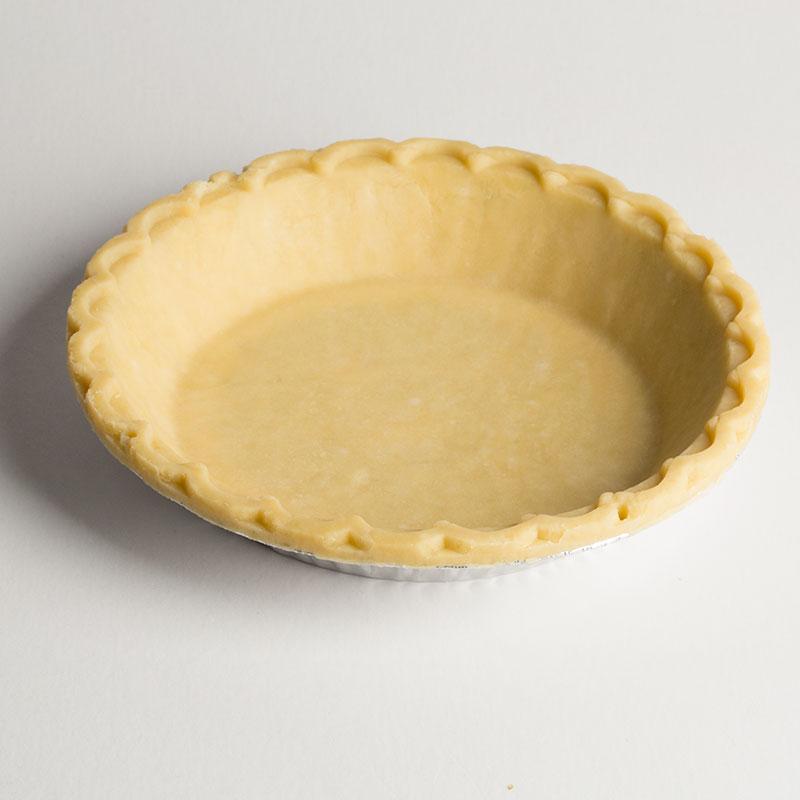 pie_crust_hero_1.jpg