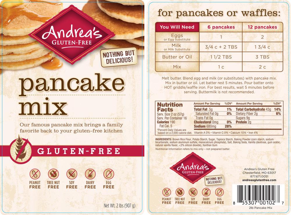 Pancake-top-bottom.jpg