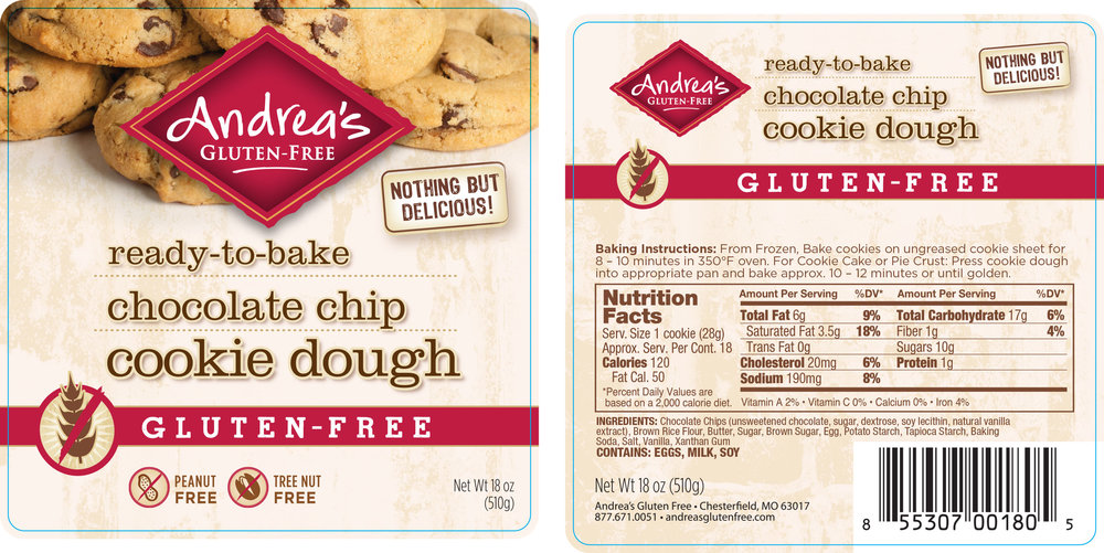 Ch-Chip-dough-Top-Bottom.jpg