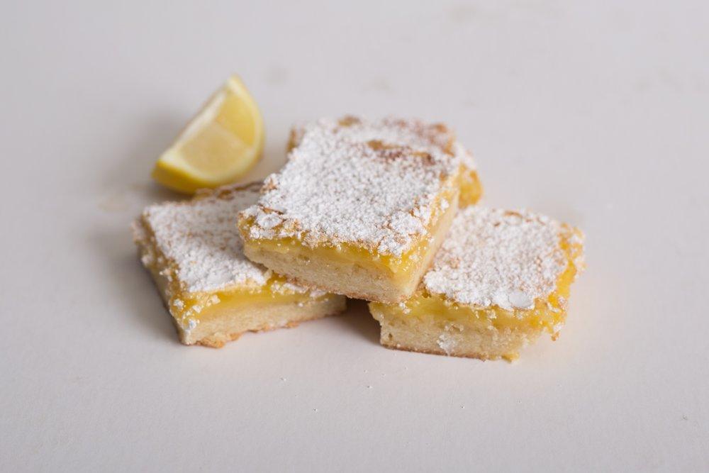 lemon_bars-4412.jpg