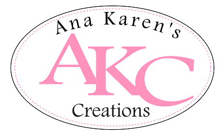 Ana Karen Creations