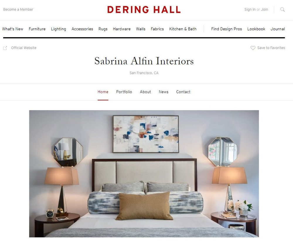 Dering Hall screen grab.JPG