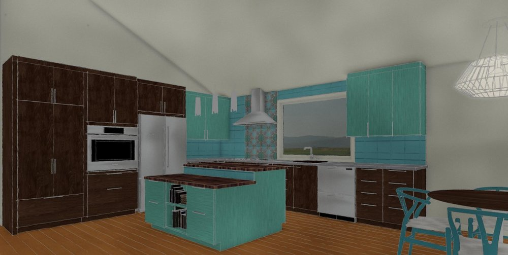 kitchen_model view 1.jpg