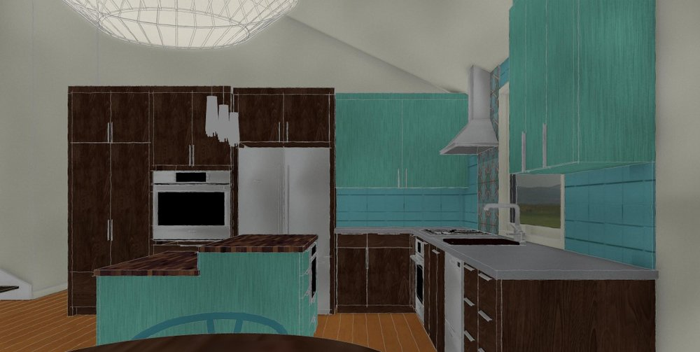 kitchen_model view 2.jpg