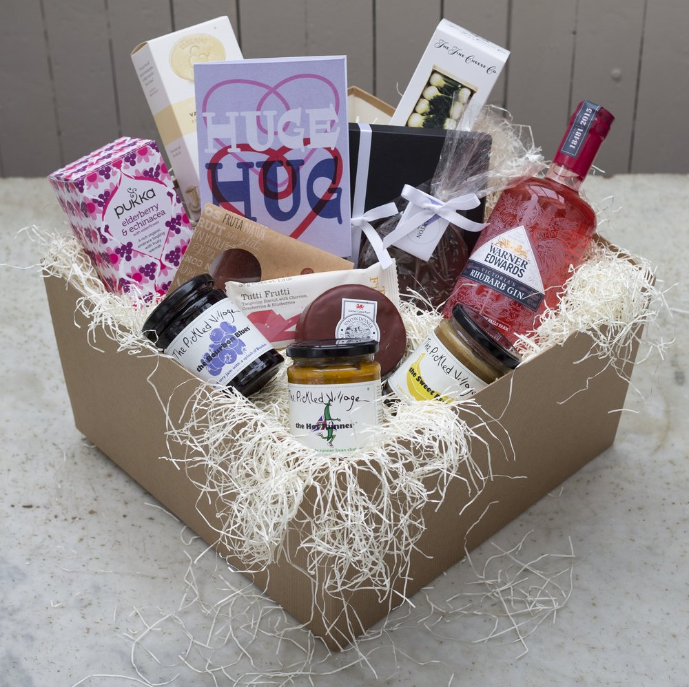 TPS_Hampers-27-square.jpg
