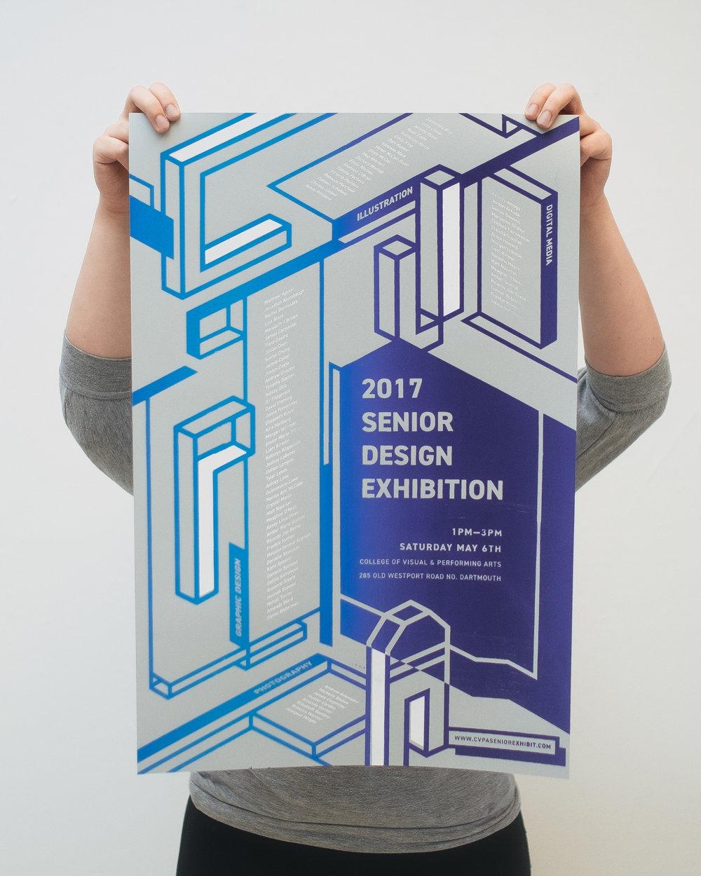 seniorposter-6.jpg