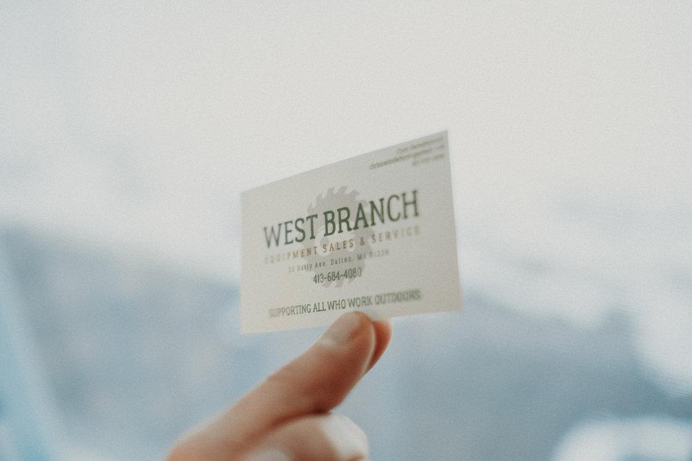 westbranch_c.jpg
