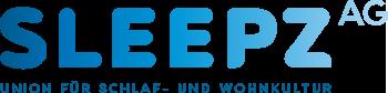 logo-sleepz-ag.png