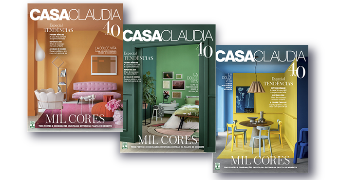 Capa_CasaClaudia.png