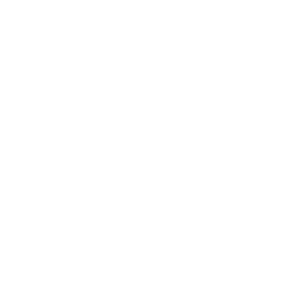 Guidoni.png