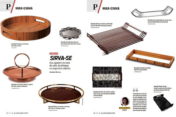 revista sãopaulo 2207 Folha de S.jpg