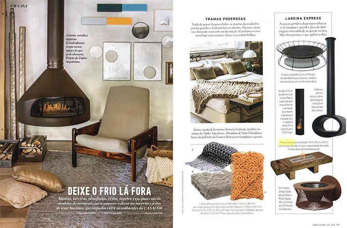 revista casa claudia monica cintra pq.jpg