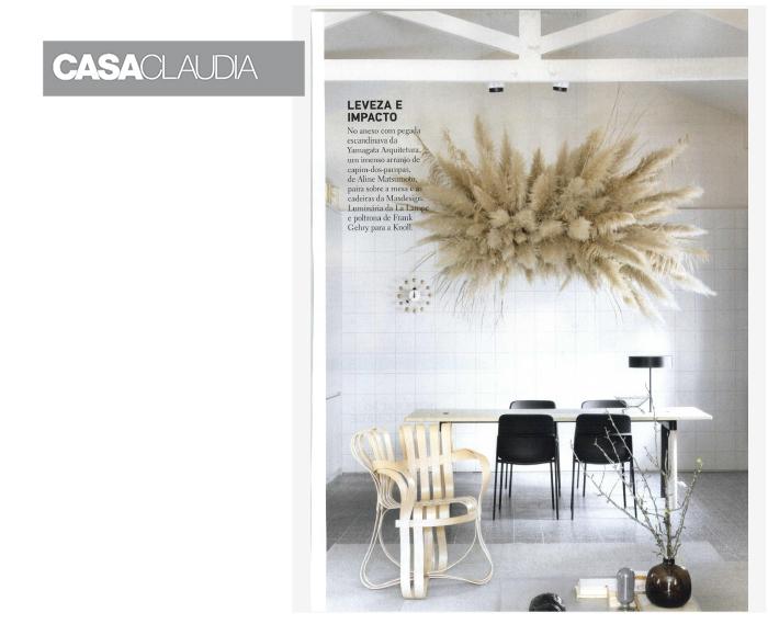 casa claudia max design.jpg