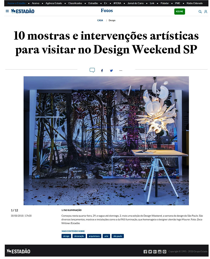 ago_o estadão casa_fas_sitepq.jpg