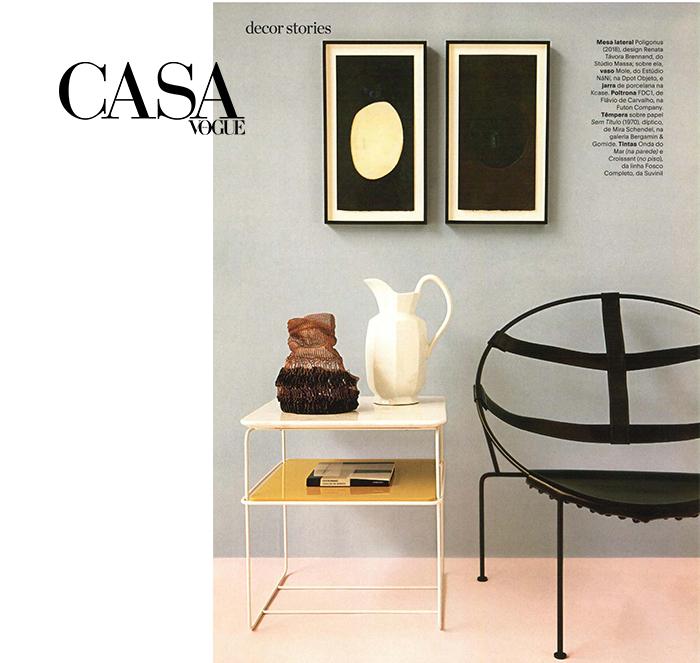 abril Casa Vogue  studio massa.jpg