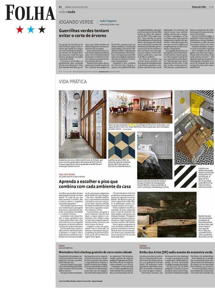 folha eucatex.jpg