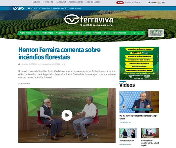 Tv Terraviva (band) - Julho 20182.jpg