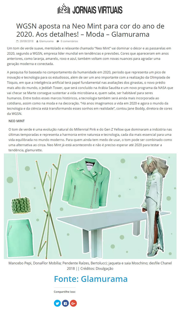 ago_jornais virtuais_bertolucci_site glamurama (2).jpg