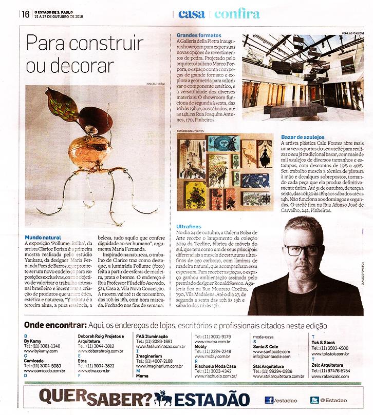 out_galleria della pietra_ Casa Estão de S.Paulo_n. 731. pg.jpg