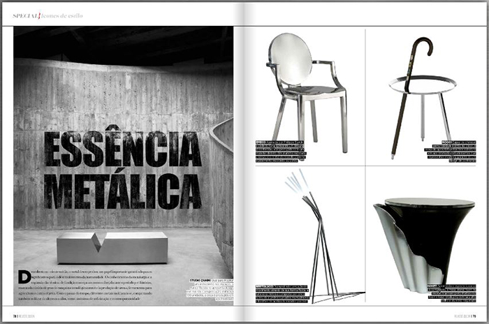 nov_revista decor_bertolucci_pg. 79.JPG