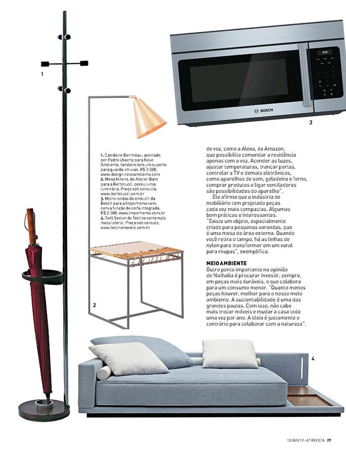 AT Revista - Imporhome.png