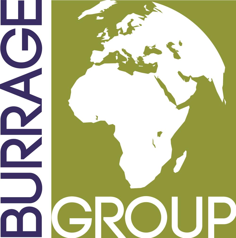 Burrage Group_Logo.jpg