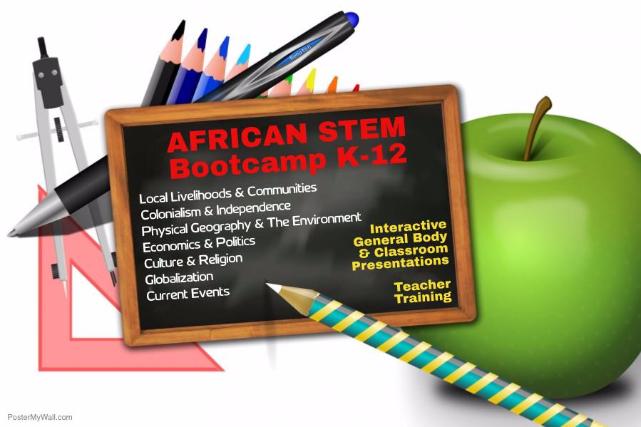 K-12 Africa STEM Bootcamp.jpg